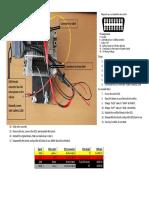 ME7.3H4 Manual immo off.pdf