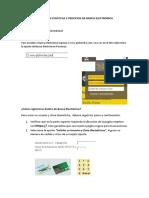 Manual de Banca Electrónica_26 Junio 2014-1