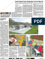 News Leader Safety Town Story May 18 2016
