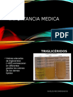 IMPORTANCIA MEDICA.pptx