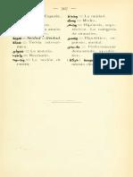 Averroes-Compendio-de-Metafisica-Arabe-Espanol 355.pdf