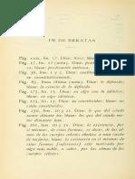 Averroes Compendio de Metafisica Arabe Espanol 356