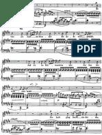 Mondnacht Schumann