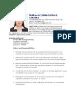 Luisa Resume.docx
