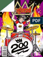 Archies Pal Jughead 200