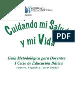 Guia_primer_ciclo_cuidando_mi_vida_y_mi_salud.pdf