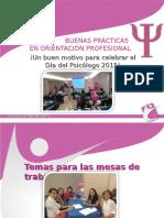 Relatoría Día del Psicólogo-Actualizada