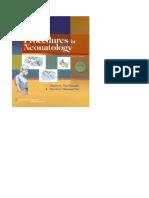 Atlas of procedures in neonatology.pdf