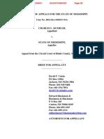 Kuebler Brief