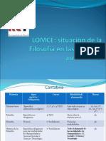 Cuadro_comunidades_LOMCE.pdf