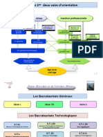 Enseignements-d-Exploration-en-Seconde.pdf