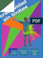 Creatividad Sin Limites