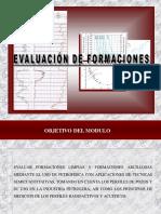 """Evaluaciã""""n de Formaciones1"""