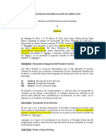 CONTRATO_PRESTACION_DE_SERVICIOS.docx