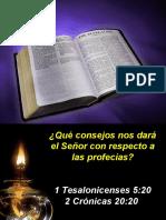 Las Siete Iglesias de Apocalipsis.pps