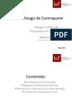 Presentación CCR.pdf