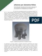 Análisis de esfuerzos por elementos finitos.docx