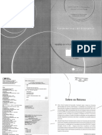 Fundamentos da Economia - Vascocellos e Garcia.pdf