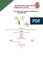 120283Tarea Sobre Ordenacion Algo3
