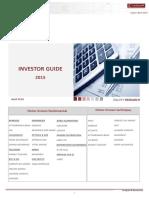 investorguide2015-avril2016-160517124216