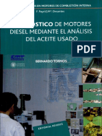 DIAGNOSIS DE MOTORES.pdf