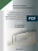 Ghid-Toxicologie-Industriala
