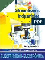 AUTOMATISMO INDUSTRIAL.pdf