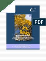 Pep Comunicación Social - Periodismo Universidad del Quindío