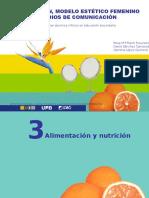 alimentacion_nutricion