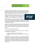 3-2015!12!16-SIGC - Programa de Doctorado en Análisis de Datos (Data Science) - Definitivo