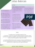 Libro de postres de chocolate.pdf