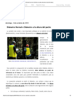 Diámetro Normal o Diámetro a la altura del pecho _ Aula Silvicultura.pdf