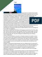 FO Cordemais EDF 44