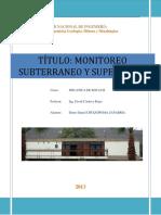 Monitoreo Sbt y Spf.pdf