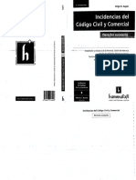 305408237-AZPIRI-INCIDENCIAS-DEL-NUEVO-CODIGO-CYC-DER-SUCESORIO-PDF.pdf