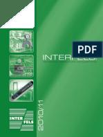 Instrumentacion Geotecnica Catalogo