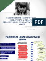02_depresion_en_jovenes.pdf