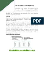 INVESTIGACION DE EL SISTEMA JUSTO TIEMPO.docx