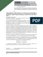 01. Estudio Ambiental Quenafaja.docx