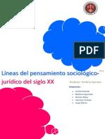 Unidad 4 Sociologia Trab.