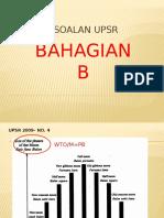 6.Bentuk Soalan Upsr (Slide 3)