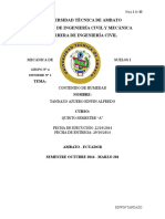 251984895-INFORME-SUELOS-1.docx