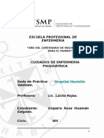 57600116-PAE-Trastorno-Psicotico-Fx-19-5.docx