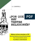 PorQueHayTantasReligiones_GACampbell