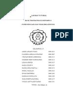 Laporan Tutorial Skenario 2 Blok Traumatologi Final (1)