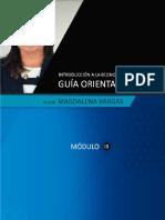 Intro Econ m3 Guia1 Ok