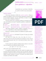 quadricas.pdf