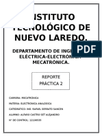 Reporte 2 Ing. Serratos 2 2