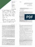 Chailley_-+Qu+® es la musicolog+¡a_ 1958_19991.pdf
