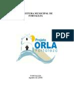 Fortaleza Orla 11-08-06 Verso Final Pdf1 11